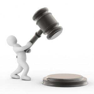 Comment résilier son contrat d'assurance? La loi Châtel