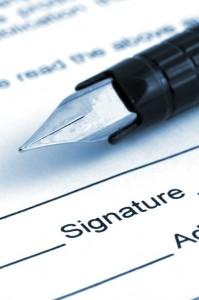 Assurane optimum : Quand résilier son contrat d'assurance
